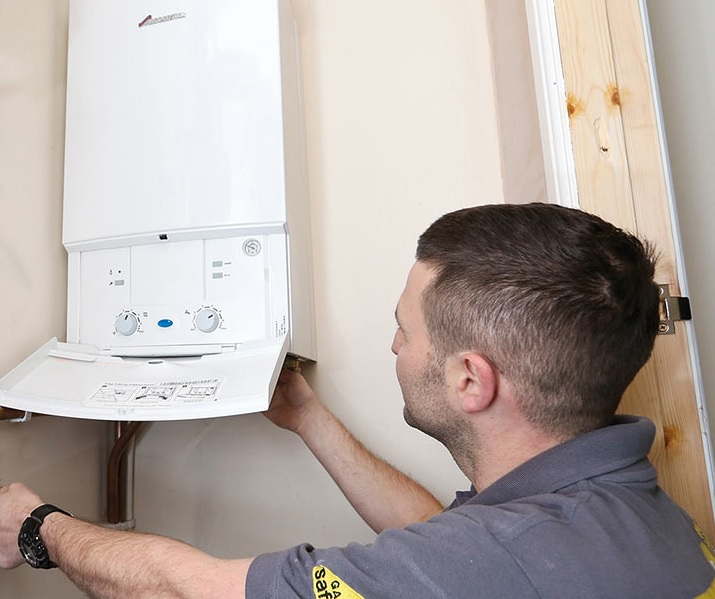 Boiler Installers Stockport Boiler Installation Stockport